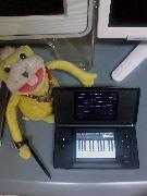 KORG DS-10.jpg